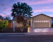 608 Virginia  Drive, Petaluma image