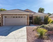 2547 STARDUST VALLEY Drive, Henderson image