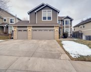 6773 W 98th Circle, Westminster image
