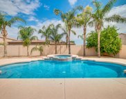 2146 E County Down Drive, Chandler image
