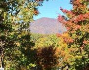 Peakwood Trail, Marietta image