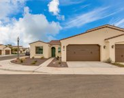 14200 W Village Parkway Unit #2155, Litchfield Park image