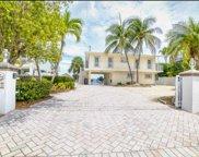 412 S Coconut Palm Boulevard, Tavernier image