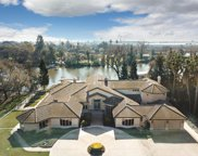 3614  Country Club Boulevard, Stockton image
