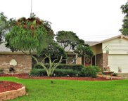 810 Eveningside Court, Tampa image