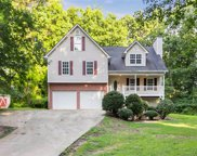 581 Pine Valley Drive, Powder Springs image