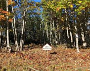 Lot#5 Rolling Meadow West, Rockport image