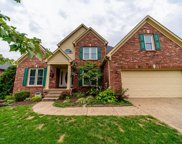 4107 Woods View Pl, Louisville image