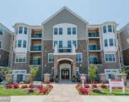 605 QUARRY VIEW COURT Unit #404, Reisterstown image