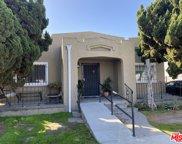3516  Sanborn Ave, Lynwood image