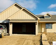 11303 Port Royal Drive, Papillion image