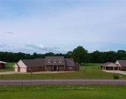 16055 County Road 618, Farmersville image