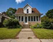 1519 Morton Avenue, Elkhart image