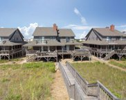 2431 S Virginia Dare Trail, Nags Head image