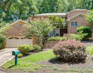 105 Chisolm Trail, Greenville image