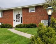 5610 Nickview  Drive, Green Twp image