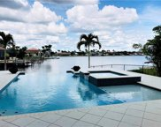511 Sand Hill Ct, Marco Island image