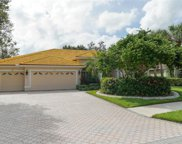 4918 Old Creek Drive, Sarasota image
