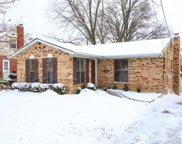 5554 Samver  Road, Green Twp image