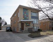 3849 West 59Th Street, Chicago image