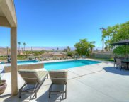 67888 VALLEY VISTA Drive, Cathedral City image