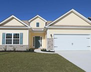334 Rycola Circle, Surfside Beach image