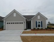 807 Broomsedge Terrace, Wilmington image