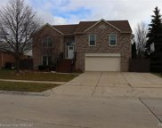52658 Winsome Ln, Chesterfield image