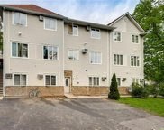 4 Homestead Unit 2, Monsey image