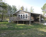 3012 Port Perry  Drive, Perryville image
