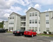 2262 Andover Dr. Unit I, Surfside Beach image