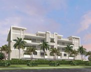 4804 N A1a Highway Unit #2b, Hutchinson Island image
