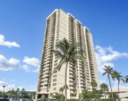 5600 N Flagler Drive Unit #1103, West Palm Beach image