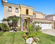 18837 Chessington Place, Rowland Heights image