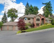 17010 105th Ave NE, Bothell image