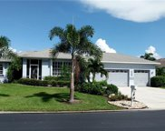 16585 Wellington Lakes CIR, Fort Myers image