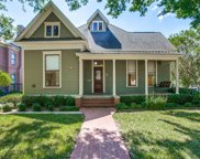 2700 Hibernia Street, Dallas image