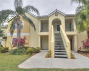 12730 Equestrian CIR Unit 2805, Fort Myers image