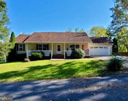 281 Emerald Dr, Falling Waters image