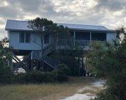 702 Gulf Shore Dr, Carrabelle image