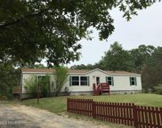 5695 Missy Drive, Muskegon image