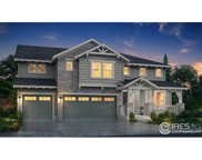 2910 Water View St, Timnath image