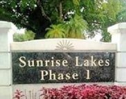 7960 N Sunrise Lakes Dr N Unit #308, Sunrise image