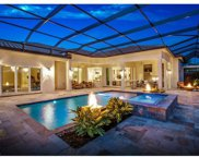 28044 Castellano Way, Naples image