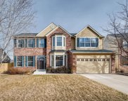 2712 Flint Court, Superior image