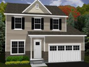 Lot 8 SHORE LN, Colonie image