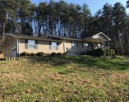 938 County Road 655, Athens image