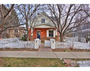 3136 9th St, Boulder image