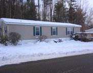 317 Darby Drive, Laconia image