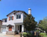 5612 Sprague Avenue, Cypress image